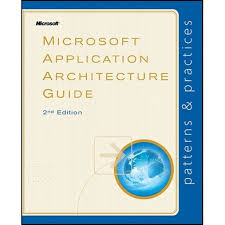 Book_ApplicationArchitecutureGuide