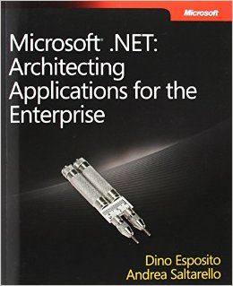 Book_ArchitectingApplicationForTheEnterprise