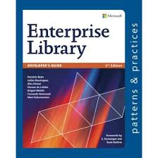 Book_EnterpriseLibrary
