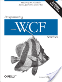 Book_ProgrammingWCF