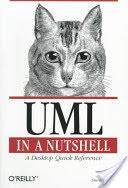 Book_UMLInaNutshell