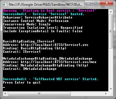IExtensibleDataObject_ServerConsole_01