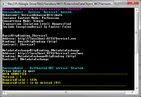 IExtensibleDataObject_ServerConsole_02