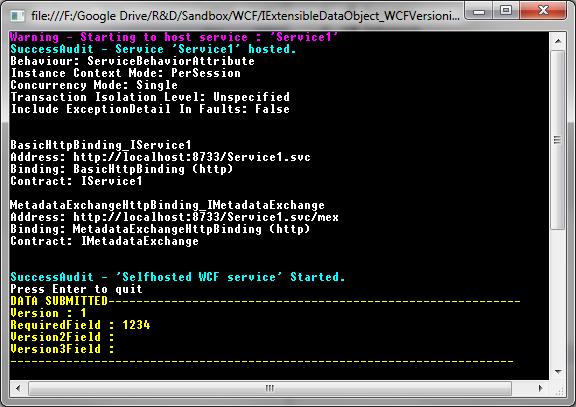 IExtensibleDataObject_ServerConsole_03