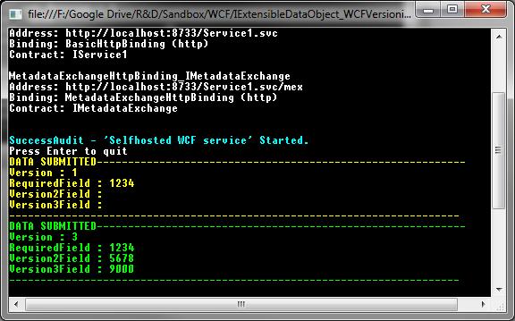 IExtensibleDataObject_ServerConsole_04