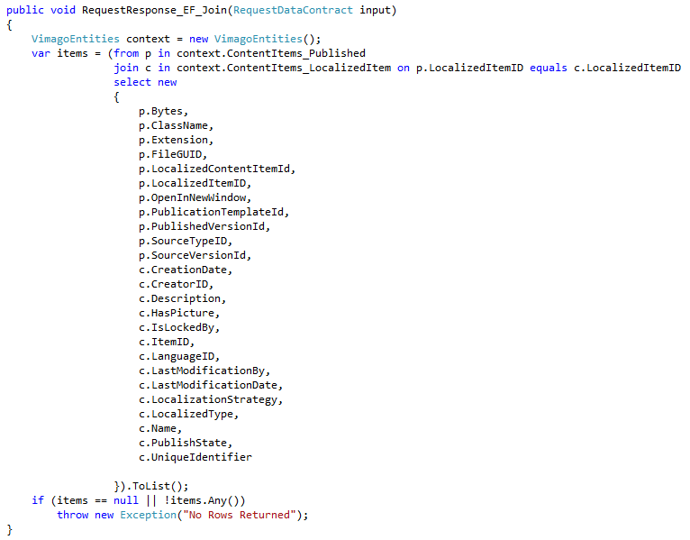ORM_JoinEFCode