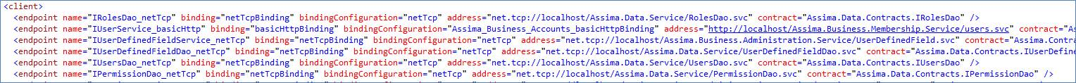 WCF_Transaction_ClientEndpoint